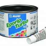 Eporip Turbo