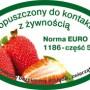bezpieczny_zywnosc
