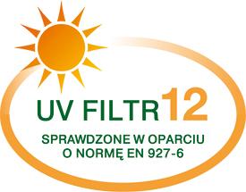 filtr_UV